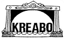Kreabo